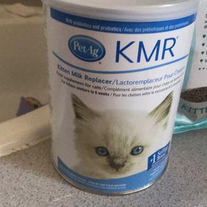 Kmr Kitten Formula for Sale in Whittier, CA