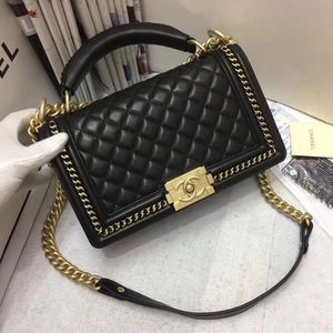 Chanel purse $500 for Sale in Ontario, CA