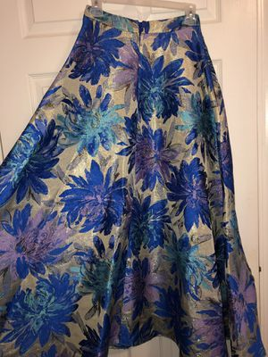 Dillard's dress for Sale in Murfreesboro, TN