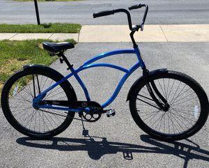Hyper Bike for Sale in Essex, MD