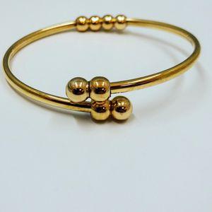 14k Gold Bangle Bracelet for Sale in West Hartford, CT