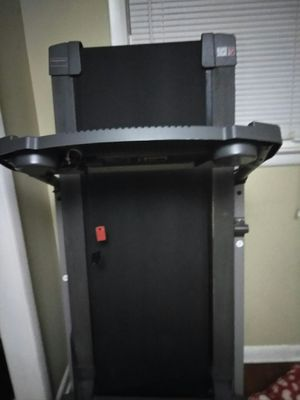 Treadmill for Sale in Duluth, GA