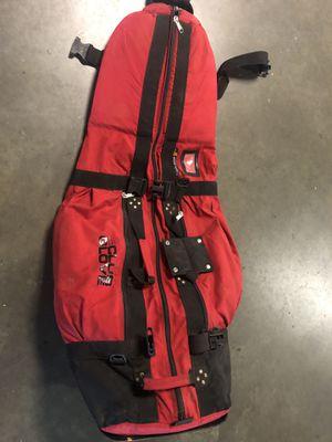 Club Glove - Golf club travel bag for Sale in Belvedere Park, GA