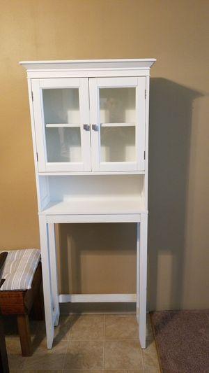 Bathroom cabinet shelf for Sale in Hopkins, MN
