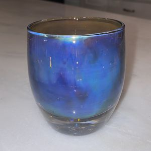 Wise Glassybaby for Sale in Woodinville, WA