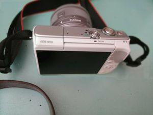 Canon EOS M10 DSLR Camera for Sale in Chevy Chase, MD
