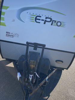 E PRO 15 Ft for Sale in Dover,  FL