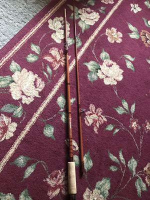 Brand new fishing rod 8feet for Sale in Pittsburgh, PA