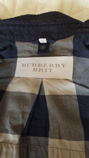 Burberry Brit for Sale in Sacramento, CA