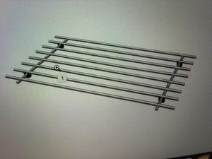 Trivet - stainless steel for Sale in Herndon, VA