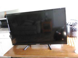 32 inch flat screen TV for Sale in Murfreesboro, TN
