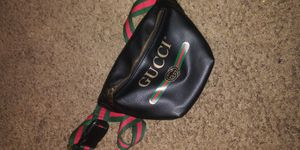Gucci fanny pack for Sale in Mesa, AZ
