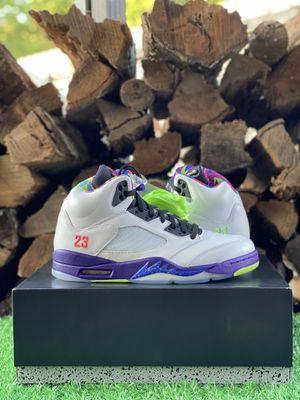 🔴Jordan 5 Retro Size 10.5 Mens for Sale in Slidell, LA