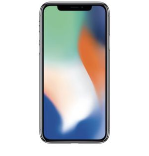 IPhone X for Sale in Nicholasville, KY
