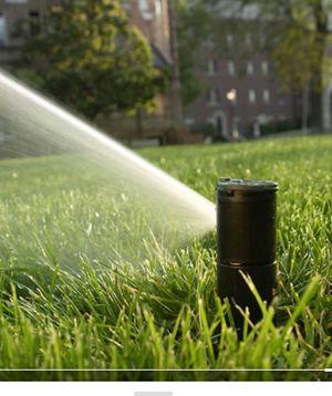 Sprinklers for Sale in Bakersfield, CA