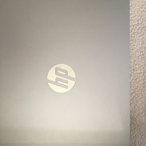 Hp Elite Book 1030G1 Touchscreen for Sale in Los Angeles, CA