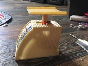 Vintage Kitchen Scales for Sale in Connersville, IN