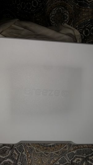DRONE Yuneec Breeze 4k for Sale in Gig Harbor, WA