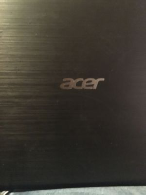 Acer for Sale in Washington, DC