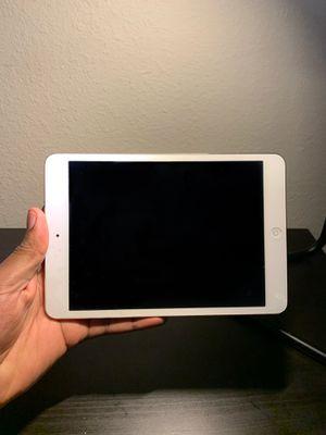 Apple iPad Mini 2 for Sale in Fairfax, VA