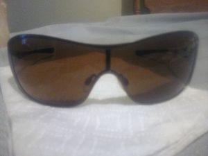Oakely Sunglasses for Sale in Wichita, KS