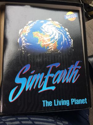 Sim earth for Sale in Warner Robins, GA