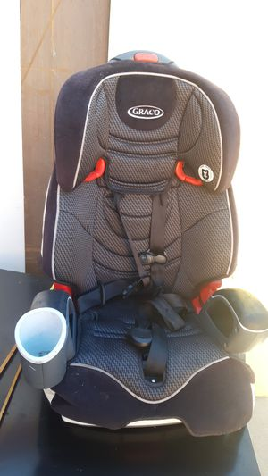 Graco Car seat for Sale in Westminster, CA