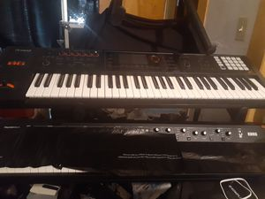 Roland FA-06 for Sale in Virginia Beach, VA