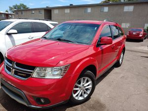 Dodge journey 2013 for Sale in Phoenix, AZ