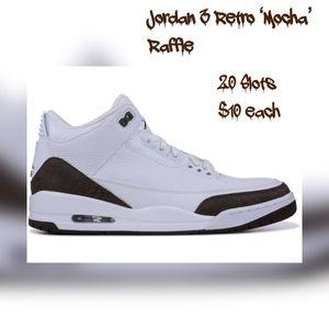 Jordans/yeezy for Sale in Gilroy, CA