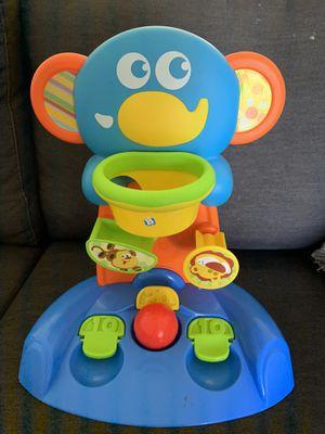 Baby toy for Sale in Orange City, FL