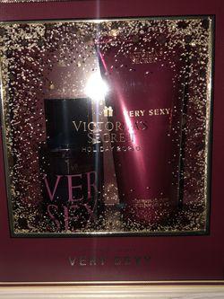 Very Sexy Victoria Secret Fragrance for Sale in Waco,  TX