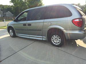 Dodge Entervaun for Sale in Richmond, VA