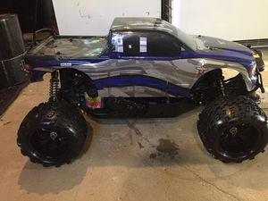 RC TRUCK for Sale in Cleveland, OH