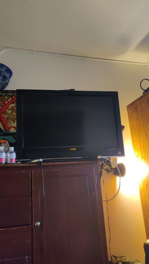 Visio tv hd led for Sale in San Francisco, CA