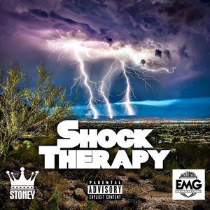 Shock Therapy for Sale in Phoenix, AZ