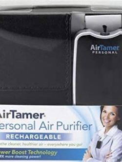 Personal air Purifier AirTamer A310 for Sale in Tampa,  FL