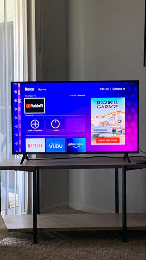 Brand new 2020 roku tv for Sale in Catonsville, MD