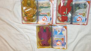 Beanie Babies Collectables for Sale in Atlanta, GA