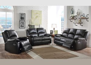 Sofa and loveseat for Sale in Mount Pleasant, MI
