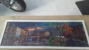 Painting for Sale in Port St. Lucie, FL