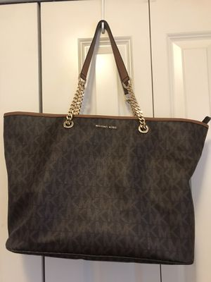 Michael Kors tote for Sale in Seattle, WA