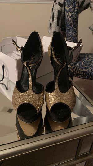 Aldo heels for Sale in Mt. Juliet, TN