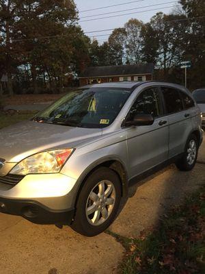 Honda CRV 2009. for Sale in Alexandria, VA