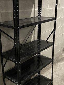 Garage Storage Shelf for Sale in Renton,  WA