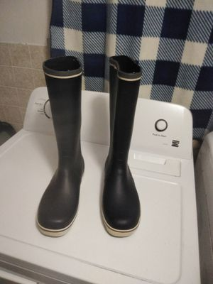 West Marine boots for Sale in Huntington Beach, CA