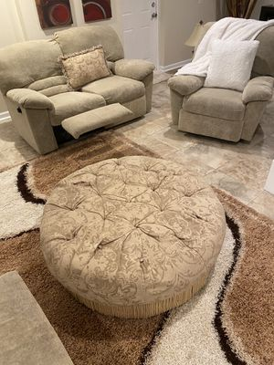 Home Furnishing for Sale in St. Louis, MO