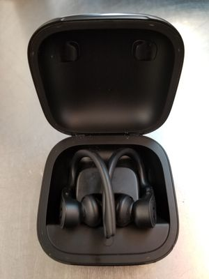 Beats Pro EarBuds Fcp2216 for Sale in Houston, TX