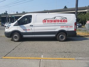 Windshield replacement from $185 for Sale in Seattle, WA