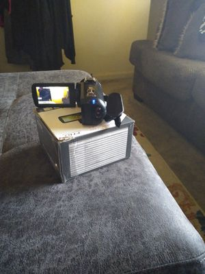 FHD cam for Sale in Evansville, IN